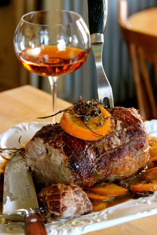 нужно мясо в коньяке картинки достопримечательностей, ресторанов