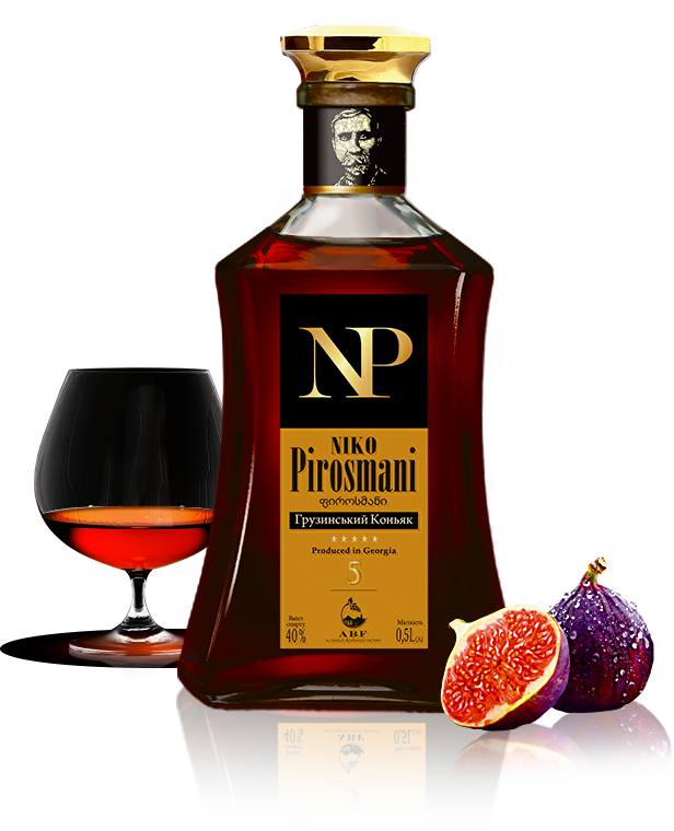 https://pirosmani-cognac.ge/wp-content/uploads/2018/11/welcome_new.png
